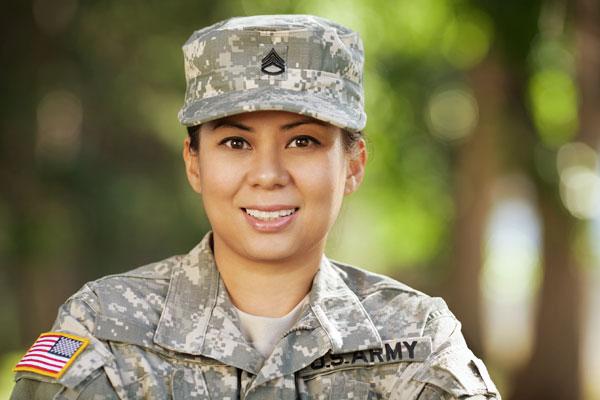 bostoncote-militar-ley