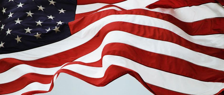 ciudadanía-y-naturalización-característica-940-400
