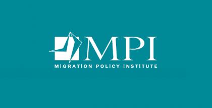 Instituto de Políticas de Migración